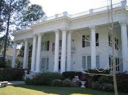 sweet house 11 places in alabama that are featured in famous movies