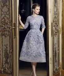 discount tea dresses white long sleeve 2017 white tea length