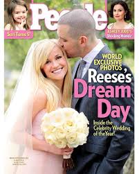 celebrity brides who wore pink wedding dresses martha stewart