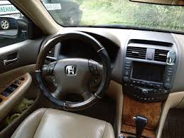 honda accord coupe leather seats 2001 honda accord coupe leather seats car insurance info