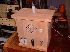 Diy Bench Sander Pin By Dave Wirth On Diy Things I Make Pinterest Bench