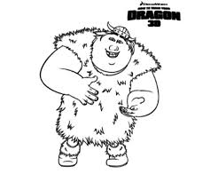 drawing train dragon coloring pages coloring sky