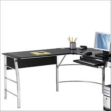 large glass office desk gallery of we are known for our large