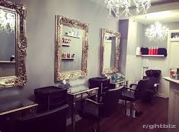 hair extensions swansea rightbiz swansea well established profitable hairdressing