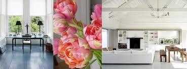 blogs about home decor home decorated life internet home decorating newspaper news