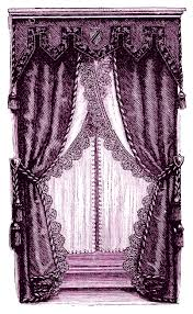Gypsy Shower Curtain Curtains Purple Curtains Stunning Purple Swag Curtains Gypsy