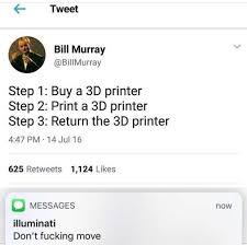 Illuminati Memes - secret s out memebase funny memes