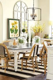 freshen up your decor for spring how to decorate