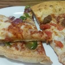 Pizza Hut Buffet Near Me by Pizza Hut 13 Photos U0026 21 Reviews Pizza 5731 Nw 36th St