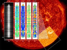 look up perseid meteor shower peaks aug 11 12 nasa