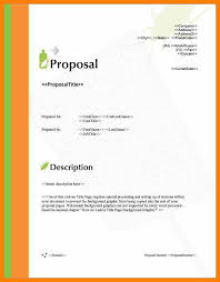 Pest Control Resume Examples by 5 Pest Control Proposal Sample Target Cashier