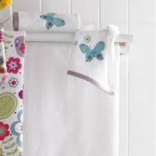 butterfly bathroom sets accessories interior home design home