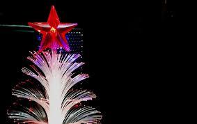 fiber optic light tree fiber optic artificial christmas trees christmas holiday home