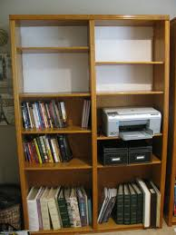 making book shelves 85 ordinary furniture with how to make