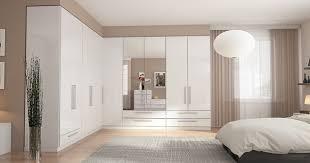 weiße schlafzimmer bilder der schlafzimmermöbel nach maß jetzt ansehen deinschrank de