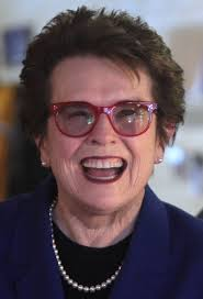 very short hairstyles for women over 50 with glasses billie jean king wikipedia