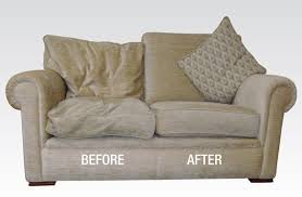 Foam Sofa Cushion Replacement Feather Sofa Cushions U2013 Hereo Sofa