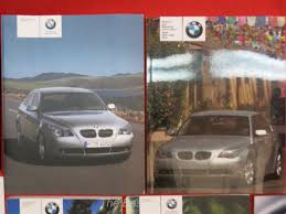 100 2004 bmw 545i sedan owners manual 2005 bmw 530i owners