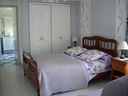 chambres d hotes dol de bretagne chambre d hôtes dol de bretagne location chambre d hôtes dol de