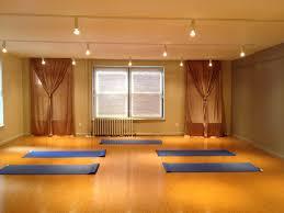 Home Yoga Room by Simple Design Ideas For Home Yoga Studios Furniture U0026 Home