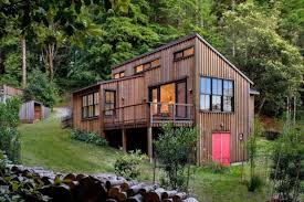 small rustic cabin floor plans catchy collections of small rustic cabins plans fabulous homes
