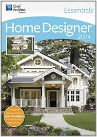 Amazoncom Home Designer Essentials  Download Software - Home designer interiors 2014