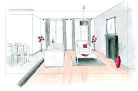 comment dessiner un canapé en perspective pic photo comment dessiner un meuble en perspective pic de comment
