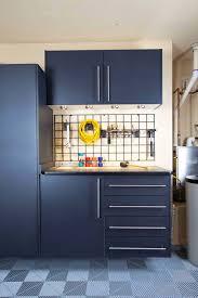Kitchen Cabinets Materials Denver Kitchen Cabinets Kitchen Cabinetry Denver Kitchen Cabinets