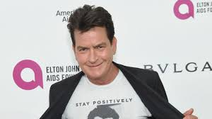 lapd investigating charlie sheen for allegedly threatening to have