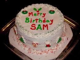 cheap cakes birthday cakes for order 4birthday info