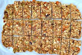 Top 10 Healthiest Granola Bars by Top 10 Must Try Peanut Butter Recipes Canadian Running Magazine