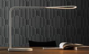 kinx led table lamp hivemodern com