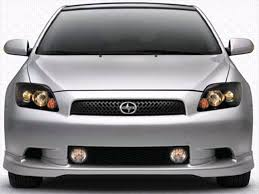 Scion Tc Maintenance Light Photos And Videos 2006 Scion Tc Coupe History In Pictures