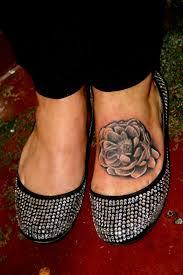 peony tattoo ami james u2014 svapop wedding special peony tattoo