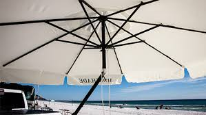 Best Patio Umbrella For Shade The Worlds Best Patio Umbrella Morshade