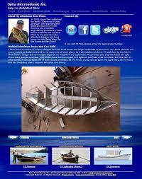 mrfreeplans diyboatplans page 21