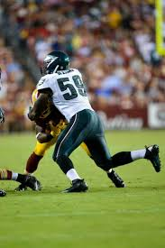 eagles vs cowboys on thanksgiving 257 best bleed green images on pinterest philadelphia eagles