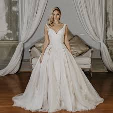 bridal accessories melbourne bridal gowns melbourne bridal shop boutique exquisite styles