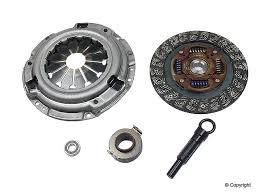 97 honda civic clutch replacement honda civic parts honda civic auto parts catalog