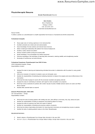 Investment Bank Resume Template Standard Resume Format Sle 28 Images Real Estate Investment