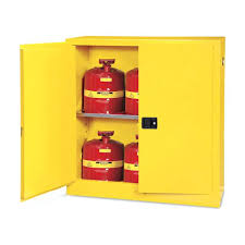 flammable storage cabinet grounding requirements flammable storage cabinet requirements flammable liquids storage