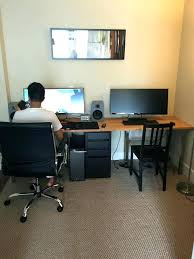 gaming office setup gaming office setup welee me