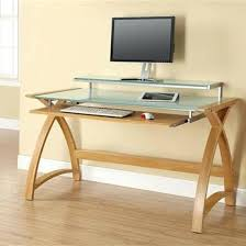 tempered glass table top ikea desk glass desk top taiwan computer desk tempered glass desk top