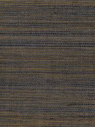 from nature with love grasscloth wallpaper wallpaper other