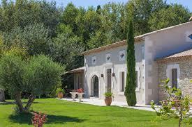sale mas st remy de provence 13210 proche centre ville pp1 114