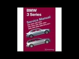 bmw 335d service manual bmw 3 series e90 e91 e92 e93 service manual 2006 2007 2008 2009