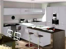 cuisine couleur taupe meuble cuisine taupe meuble cuisine couleur taupe meuble cuisine