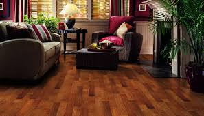 protect hardwood floors wood floors san diego protect hardwood floors from furniture tile