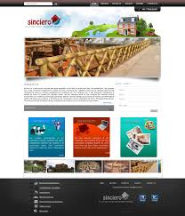 create your own dynamic website today website design and