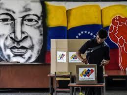 les bureaux de vote ferme a quel heure des bureaux de vote ouverts après l heure officielle de